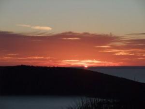 sunset-300x225